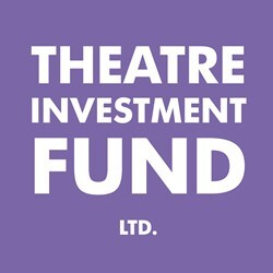 Theatre Investment Fund